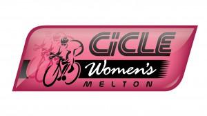CC-Womens-logo-300x168